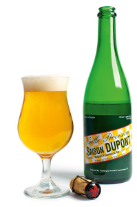 saison-dupont-farmhouse-ale