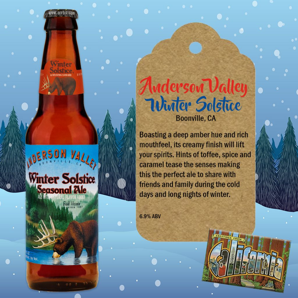 holiday-beer-02-avbc-winter-solstice