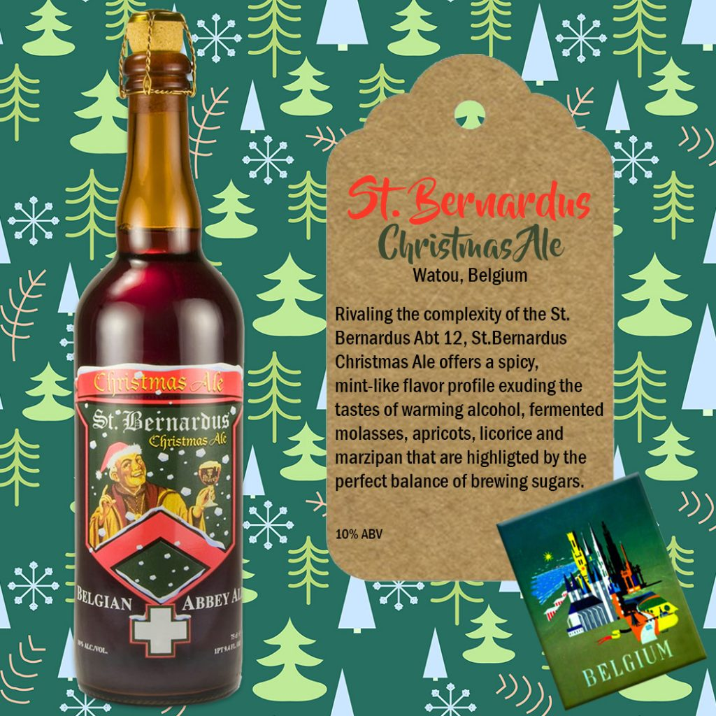holiday-beer-03-st-bernardus-christmas