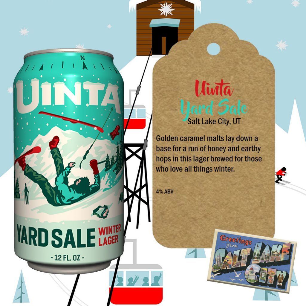 holiday-beer-04-uinta-yard-sale