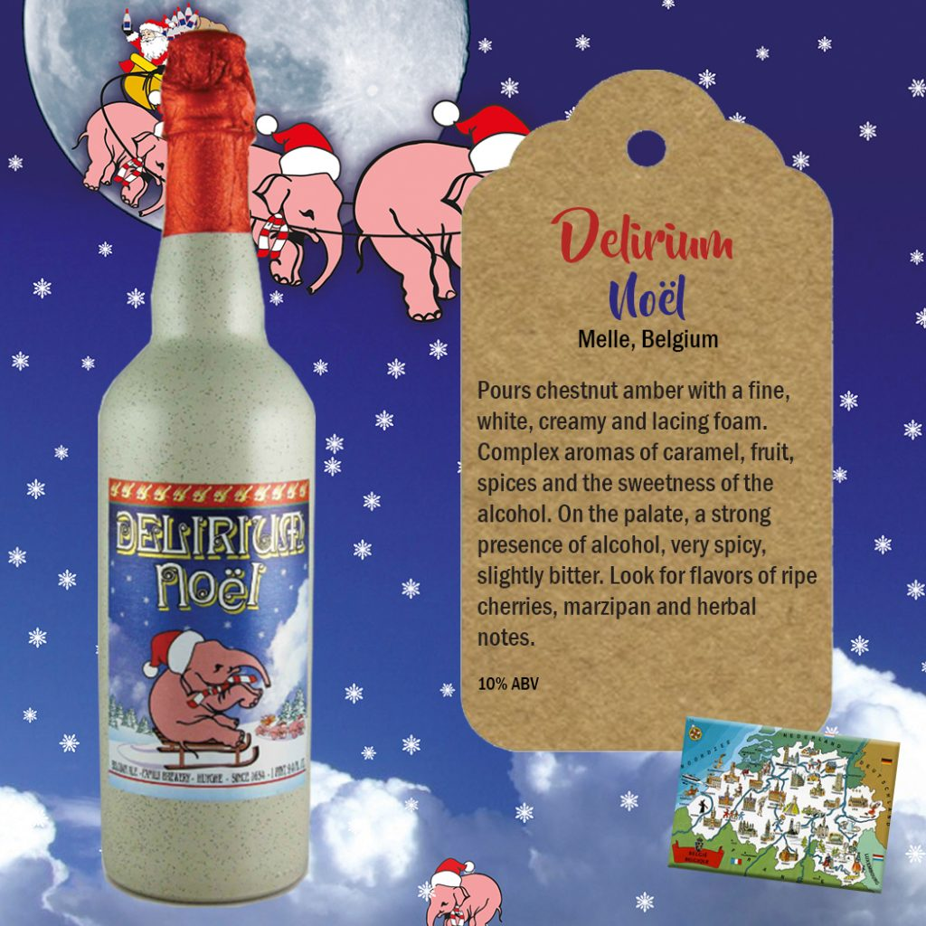holiday-beer-07-delirium-noel