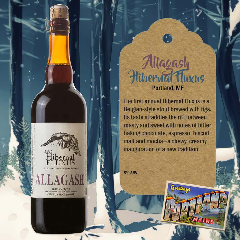 holiday-beer-08-allagash-hibernal-fluxus