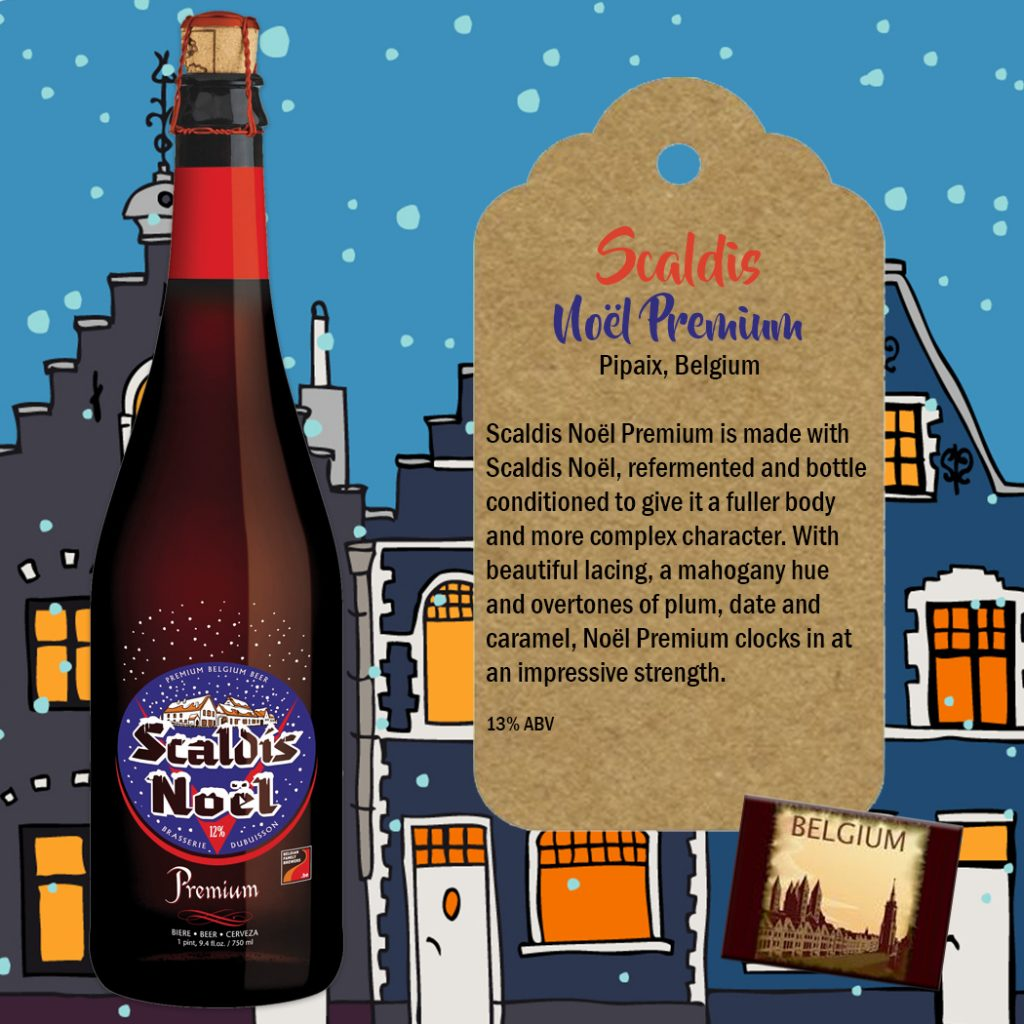 holiday-beer-12-scaldis-noel-premium