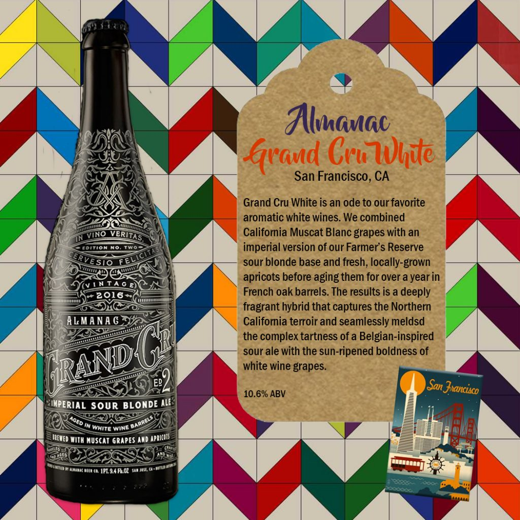 holiday-beer-14-almanac-grand-cru-white