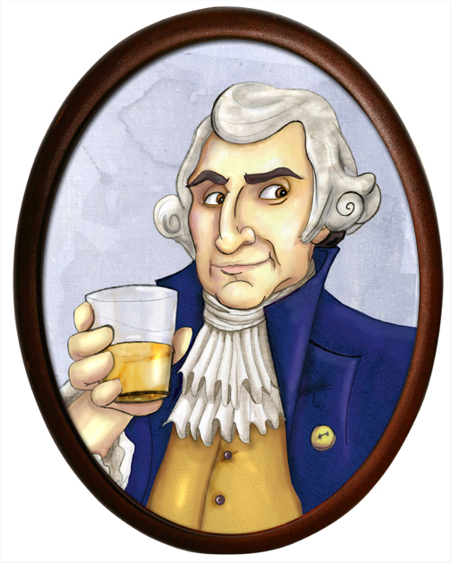 georgewashington-whiskey