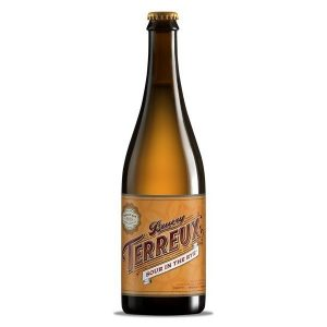 Bruery_Terreux_Sour_in_the_Rye_750ML_BTL_1024x1024