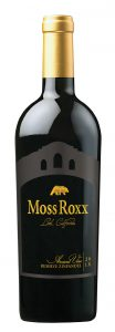 moss-roxx-new-bottle