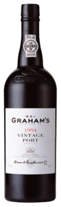 graham-039-s-1994-vintage-port_bottle_35