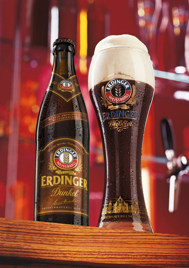 Product-Photo-Dunkel