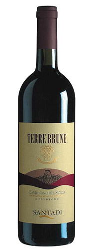 Santari Terre Brune 2011_small