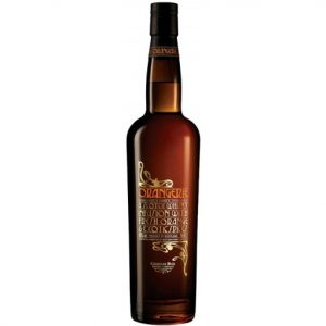 compass-box-scotch-orangerie-1
