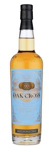 oakcross_bottle-sm