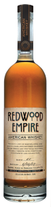 empire whiskey