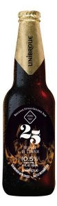 unibroue-25e-blonde-de-l-enfer-ale-beer-quebec-canada-10926820