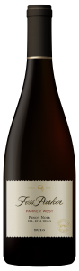 FPW-PinotNoir-PWV-2015-bottle-print