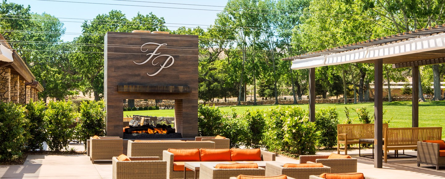 Fess-Parker-Winery-7