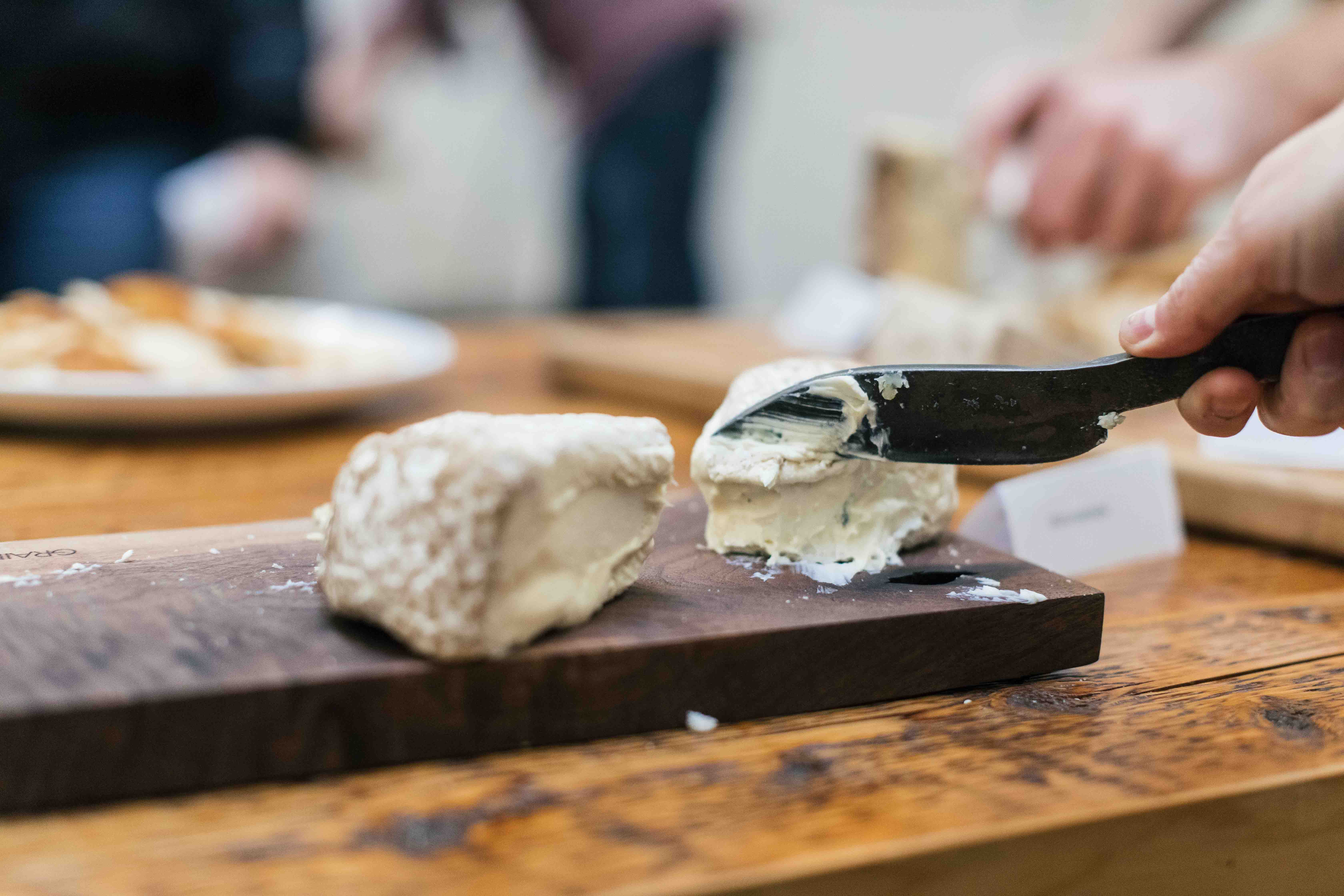 Curieux Cheese Blog-1