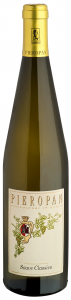 Soave ClassicoHighResolution_2