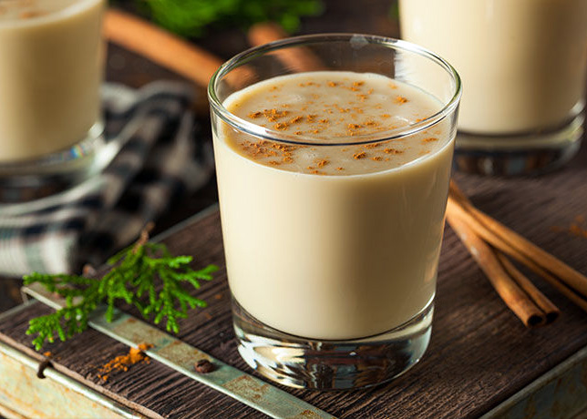 eggnog-mocktail-recipe-750x460