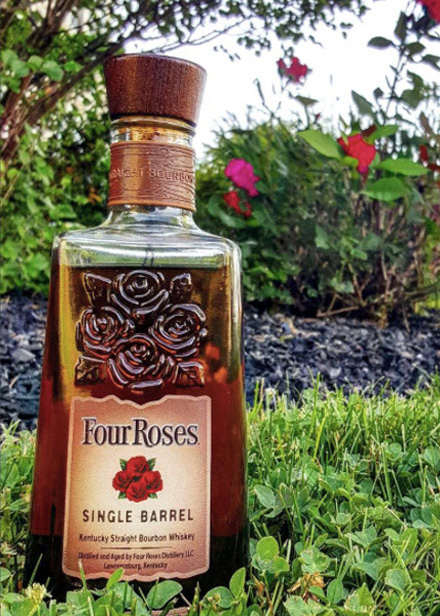 four-roses-single-barrel-pic-01a