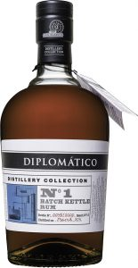 rhum-diplomatico-batch-kettle-1
