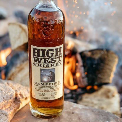 1806_high_west_campfire_@drinkhighwest