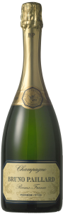 Bruno-Paillard-Brut-New-Label (1)
