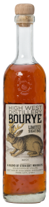 High-Res PNG-HWD Bourye Bottle Shot