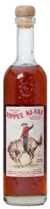 High-Res PNG-HWD Yippee Ki-Yay Bottle Shot