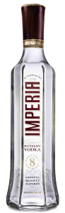 IMP-Bottle