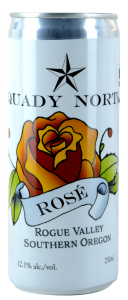 QUADY ROSE_can