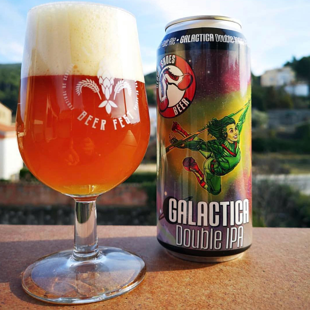 Pic 14 Galactica in Spain