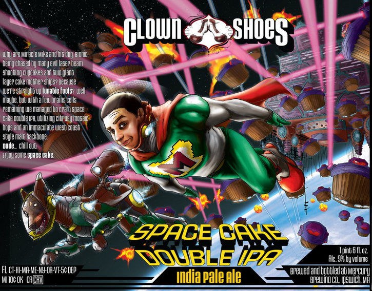 clown-shoes-space-cake