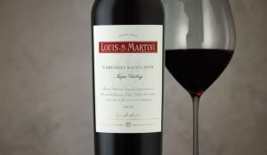 2016 Napa Valley Cabernet Sauvignon_Beauty Shot