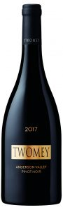 _RT_Twomey_PinotNoir_2017_AndersonValley_onWhite