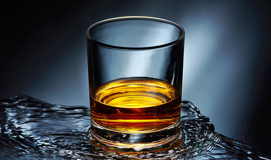 whisky-and-water