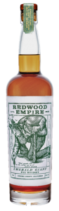 Redwood Empire_Emerald Giant_sm