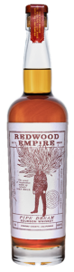 Redwood Empire_Pipe Dream