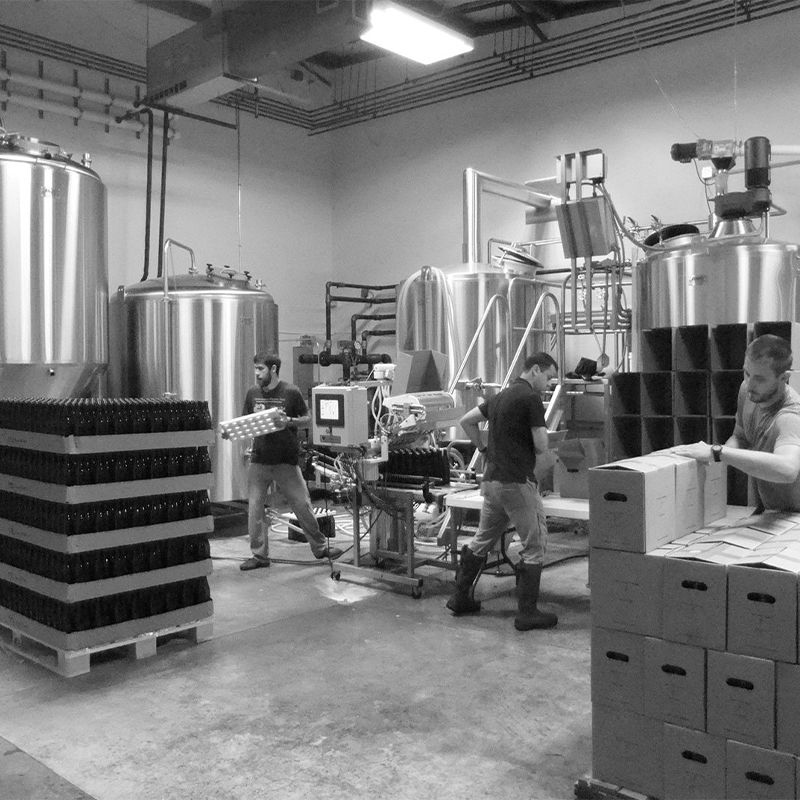 Maine Beer_brewing 2011_website-7x5_blog