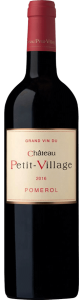chateau_petit_village.png_13_3_blog