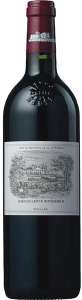 lafite-rothschild-bt_blog