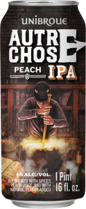 unirboue_autro chose peach ipa