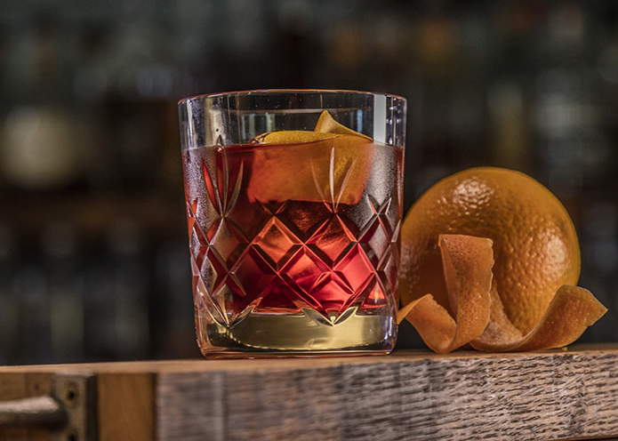national-heritage-month_four roses_boulevardier006-1