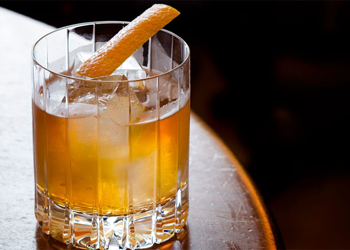national-heritage-month_burning chair_old-fashioned-cocktail-