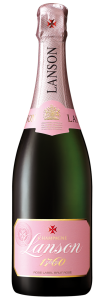 Champagne-Lanson-Rose-Label-Brut