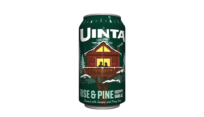 holiday beer_Rise- and-Pine_can