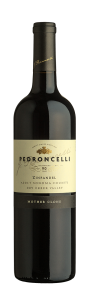 Pedroncelli Mother Clone Zinfandel 2017