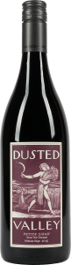 Dusted Valley Petite Sirah Stone Tree Vineyard 2016