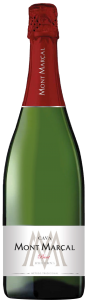 Wine Warehouse Mont Marcal Brut Reserva 2016