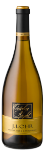 J. Lohr October Night Chardonnay
